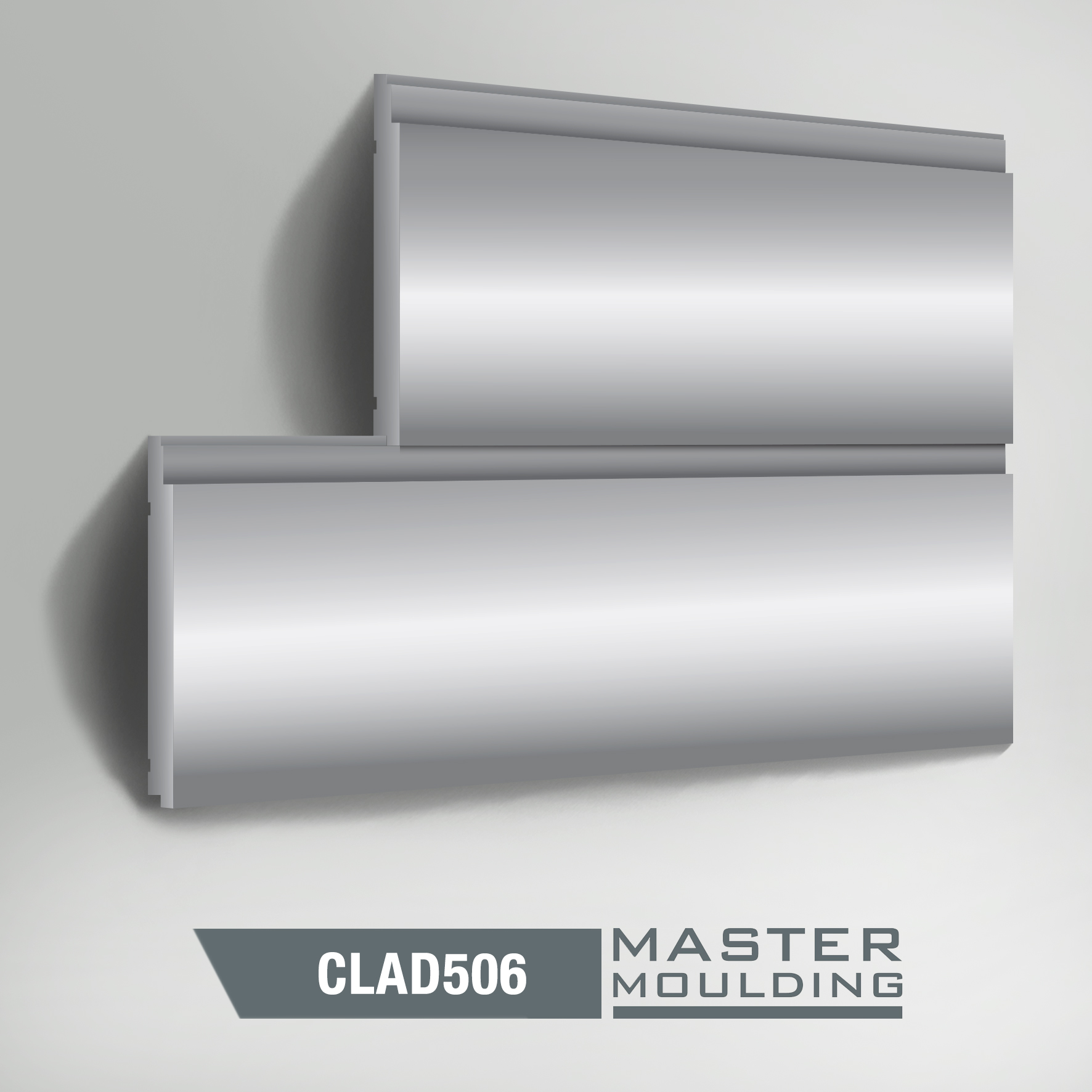 CLAD506