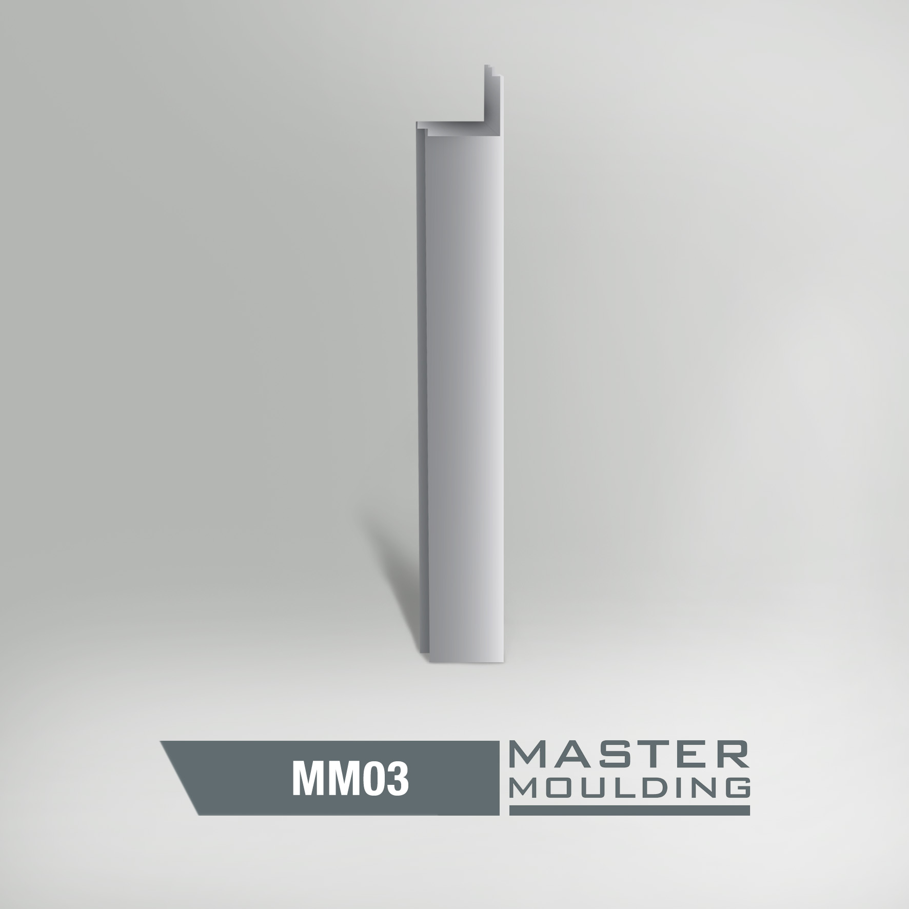 MM03 U