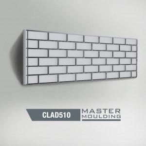 CLAD510