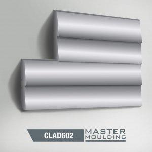 CLAD602