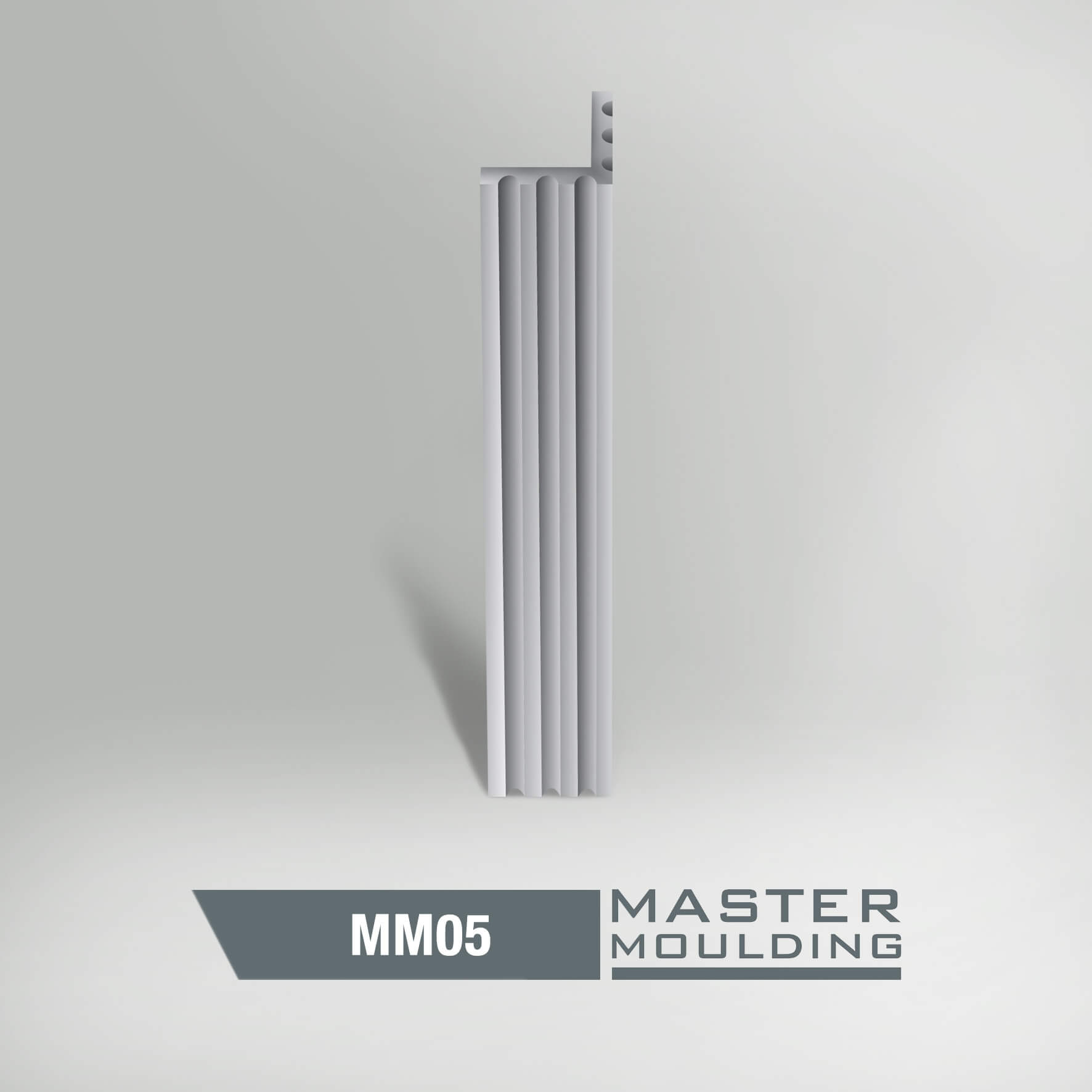 MM05 U