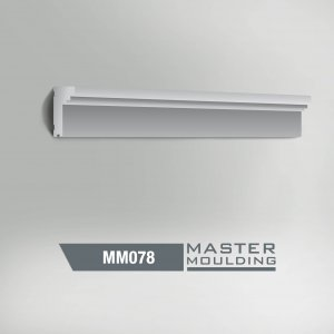 MM078