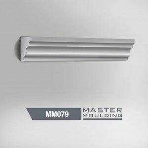 MM079
