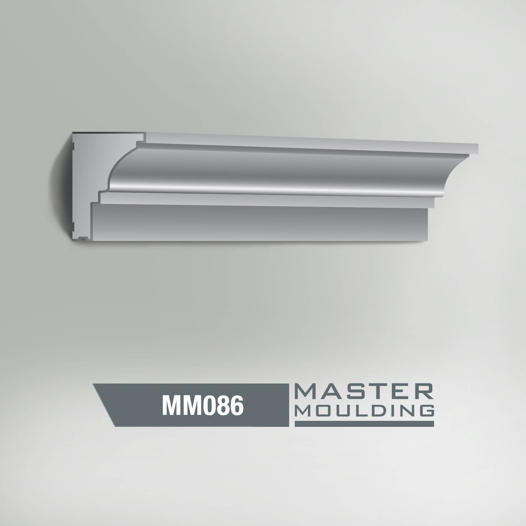 MM086