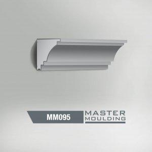 MM095