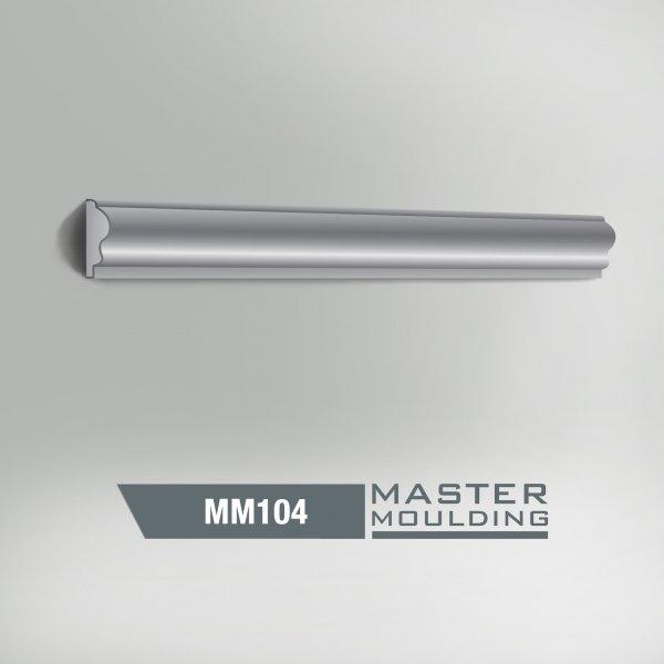 MM104
