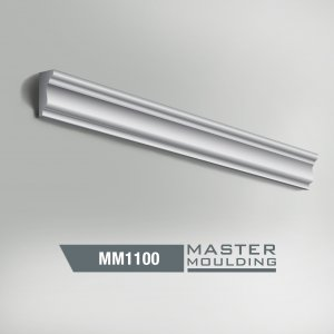 MM1100