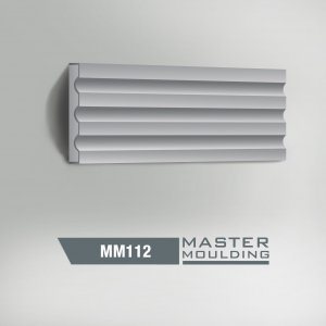 MM112