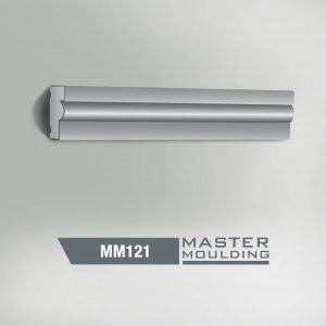 MM121