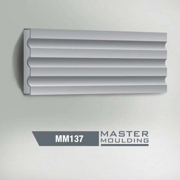 MM137