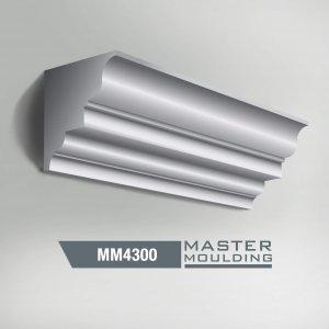 MM4300