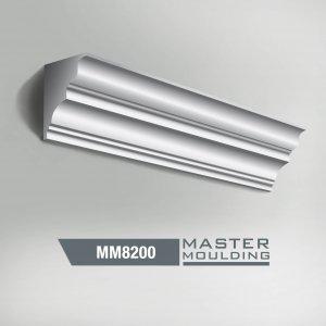 MM8200