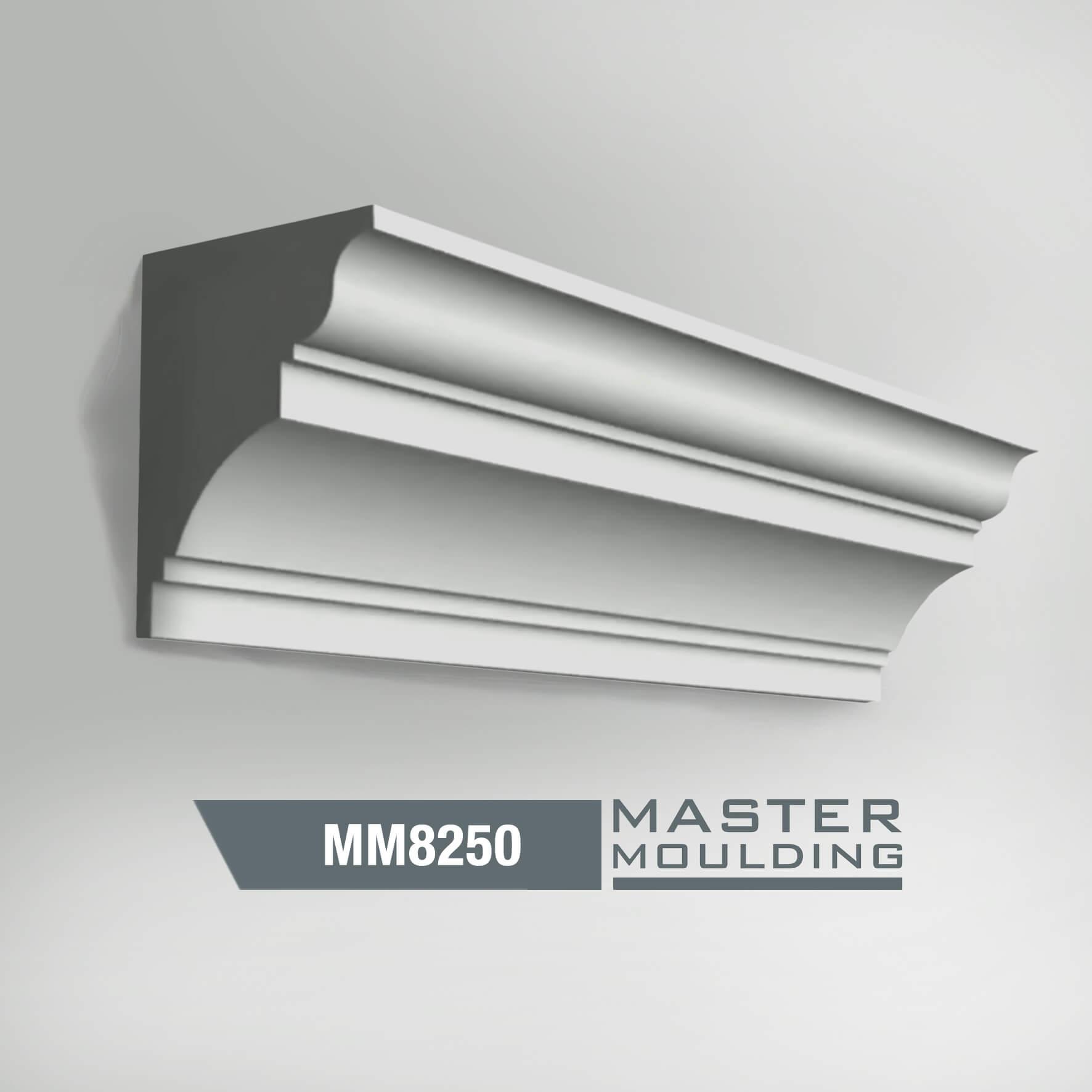 MM8250