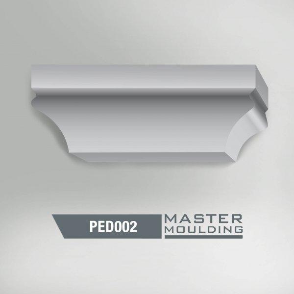 PED002