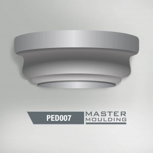 PED007