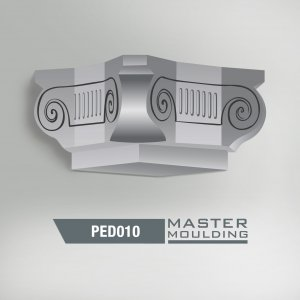 PED010