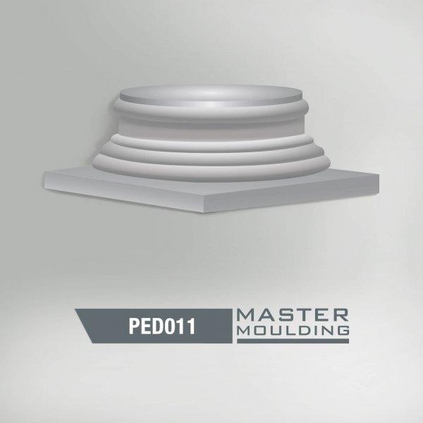 PED011