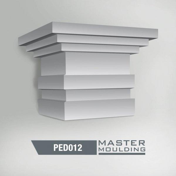 PED012