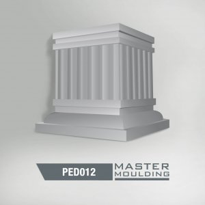 PED013