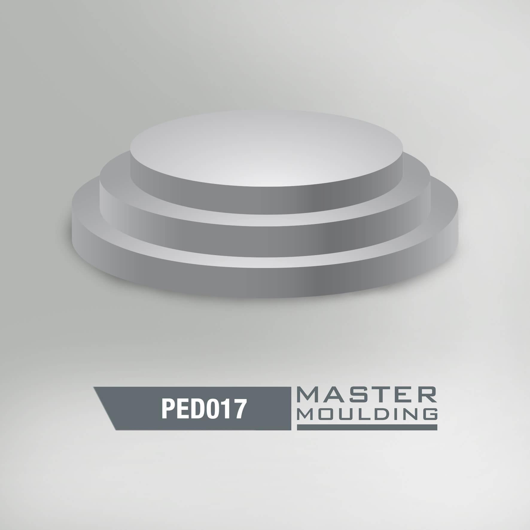 PED017