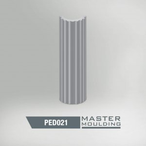 PED021