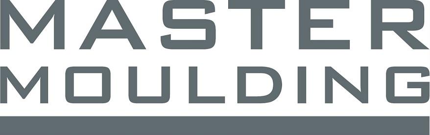 master moulding logo