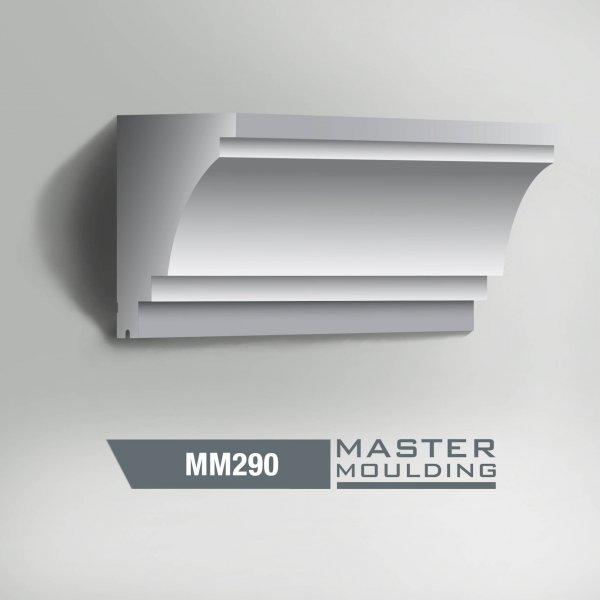 mm290